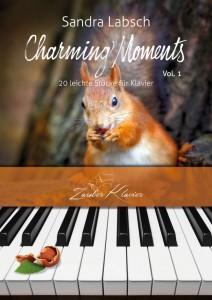 Sandra Labsch Noten Klaviernoten Anfänger Erwachsene Jugendliche Pop Klavier Geschenk Weihnachten verschenken.jpg