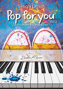 Pop for You Vol. 2