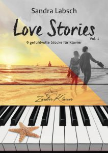 Love Stories Vol. 1